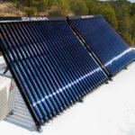 beste Solaranlagen