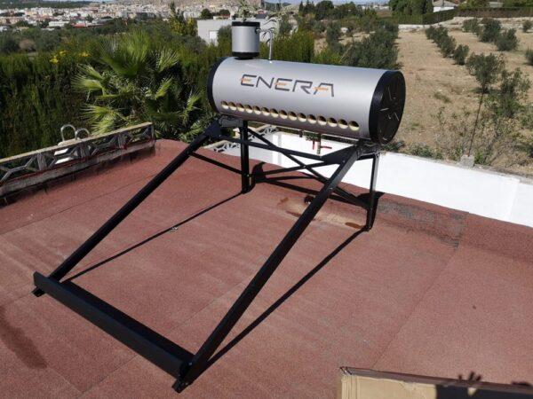 EneraS150